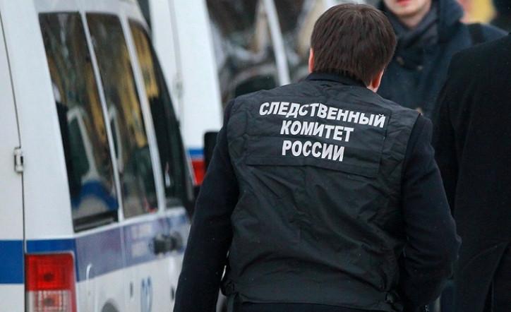 ВОрехово-Зуеве вреке найден труп мужчины