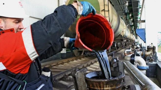 Участники соглашения понефти готовы продлить его надевять месяцев— Эр-Рияд