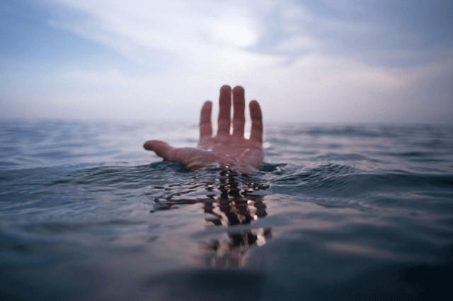 Под Екатеринбургом втехническом водоеме потонул  9-летний ребенок