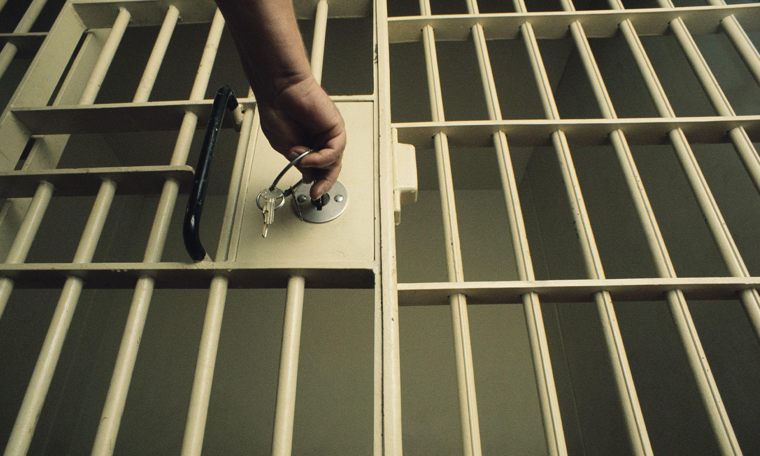 Милиция задержала пенсионерку, подозреваемую вубийстве матери