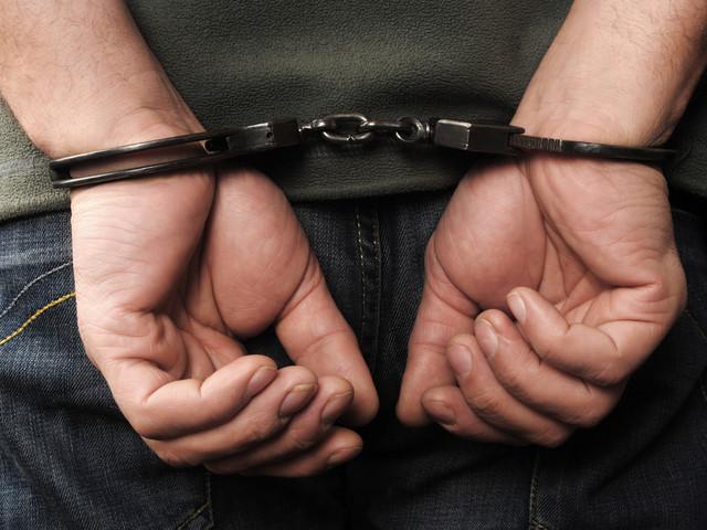 ВКемерово рецидивист 3 раза ограбил одну итуже квартиру