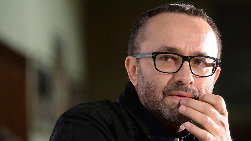 Фильм Звягинцева получил самую высокую оценку критиков в пятый день в Канне