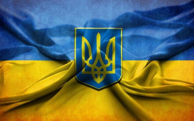 Жебривский пообещал 30 млн грн заукраинизацию города Донецкой области