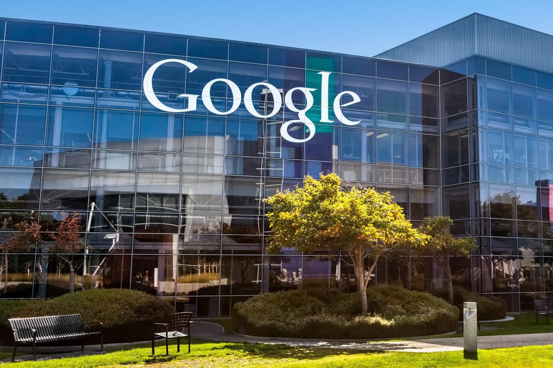 EC может оштрафовать Google намиллиарды долларов