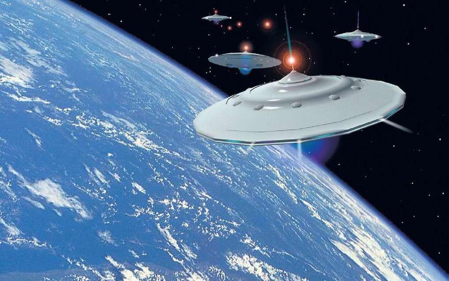 Стивен Хокинг назвал главное условие выживания человечества