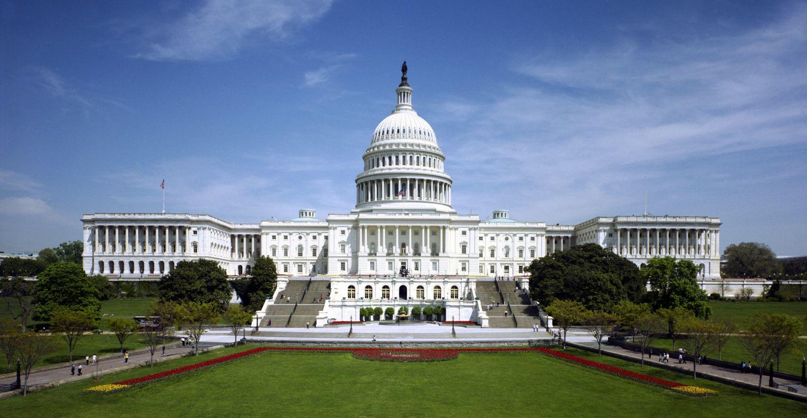 Российская Федерация предостерегла США ответными мерами наизъятие дипсобственности