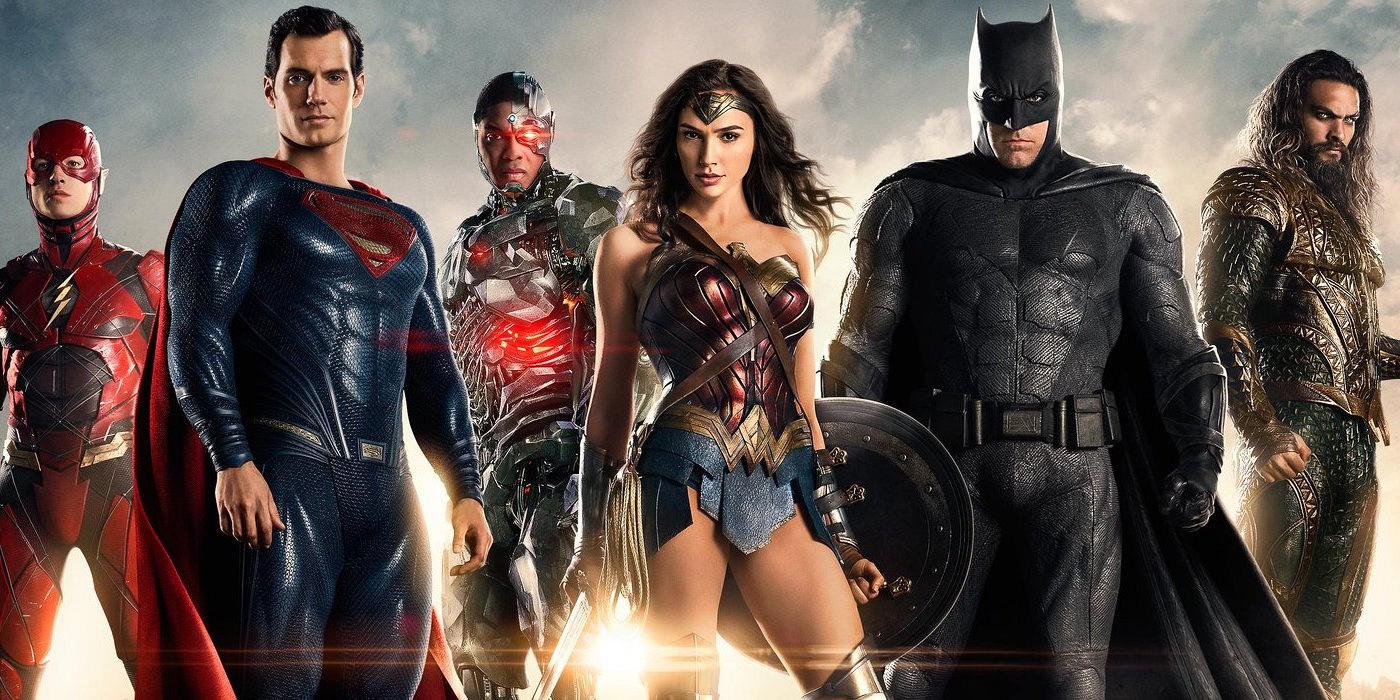 Кинорежиссер фильмов «Мстители» отMarvel поменял Зака Снайдера насъемках «Лиги Справедливости»