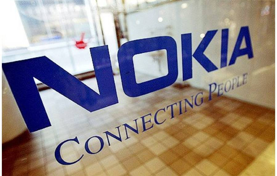 Нокиа иApple урегулировали спор понарушению патентных прав