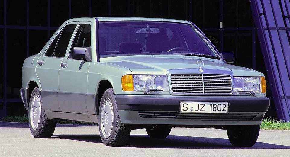 Назван топ-5 самых бюджетных традиционных  авто