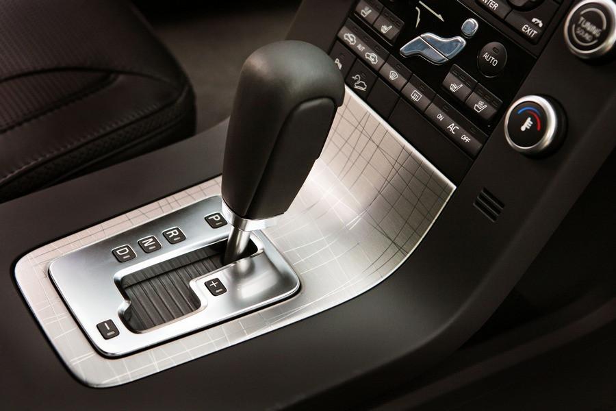 GM и Хонда планируют создать 11-ступенчатую АКПП стремя сцеплениями