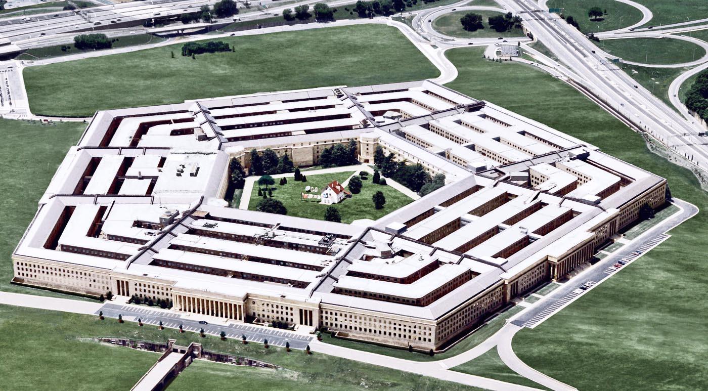 ВПентагоне рассказали, что Украина никогда небыла союзником США
