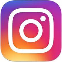 Instagram запустил сервис Story Search