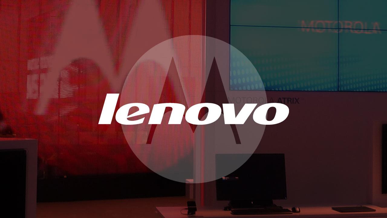 В Сети появились первые изображения Moto G5S