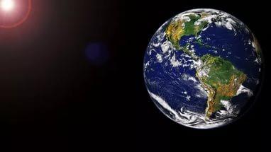 Ученые отменили конец света из-за таинственной планеты Нибиру