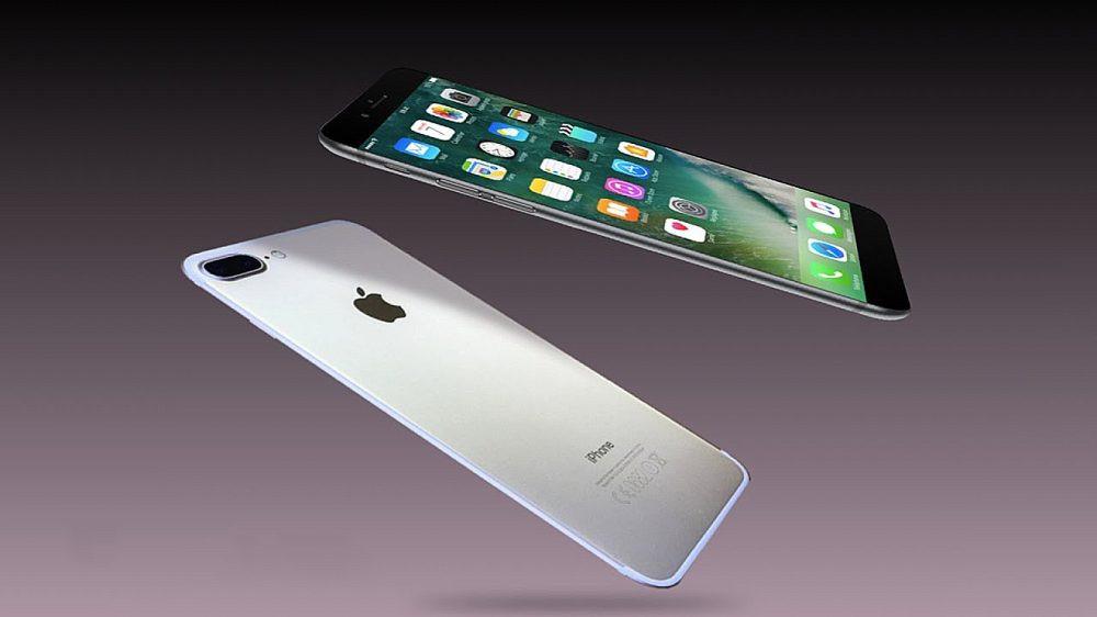 Инсайдерское видео iPhone 8 опубликовали вглобальной паутине