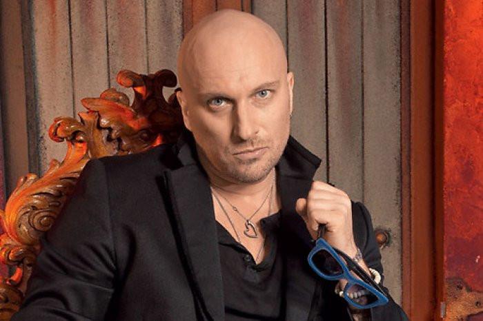 Дублер Нагиева рассказал, какой актер насамом деле