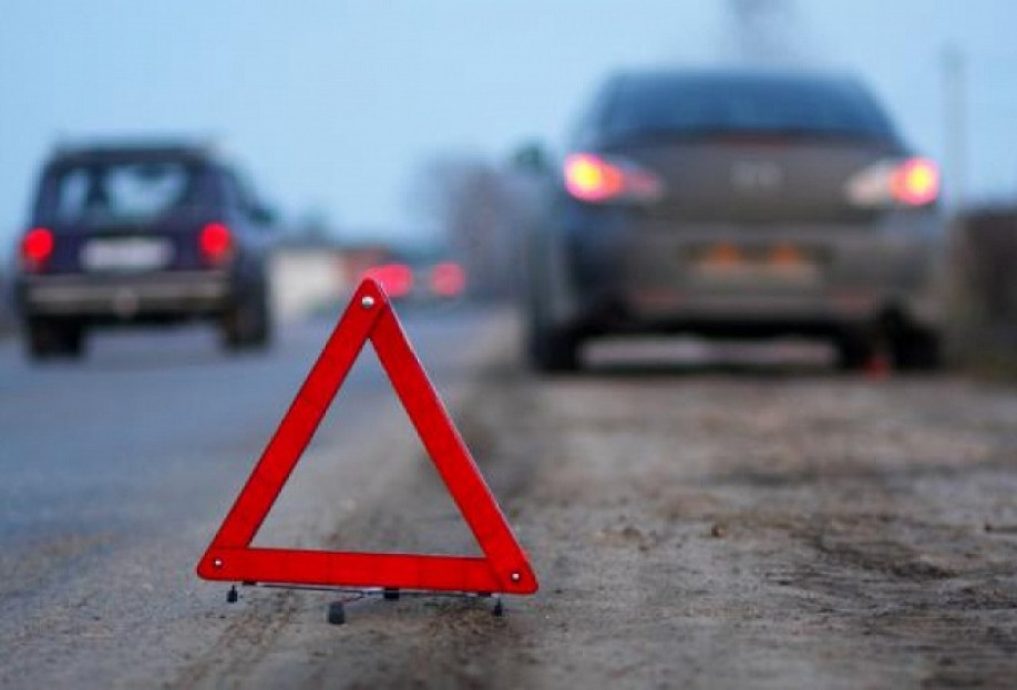 ВНовгородской области шесть украинцев скончались в трагедии с грузовым автомобилем