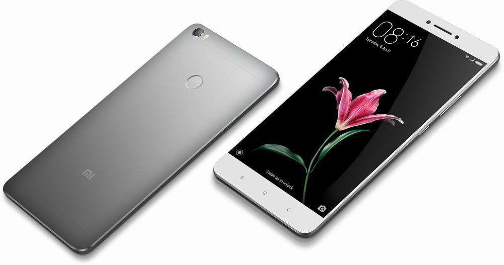 Xiaomi Redmi 4 Pro отзывы характеристики 8ядерного