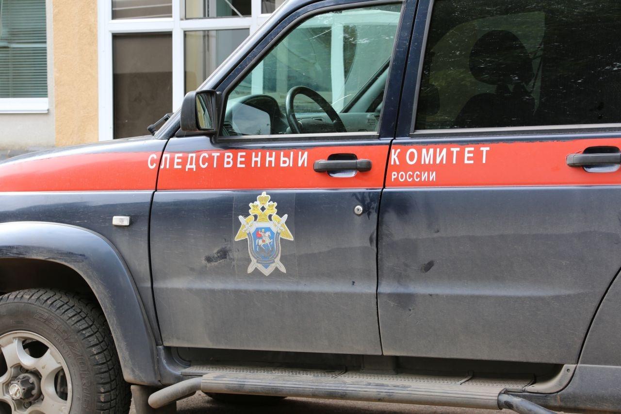 ВРостовской области следователи устанавливают обстоятельства смерти малыша
