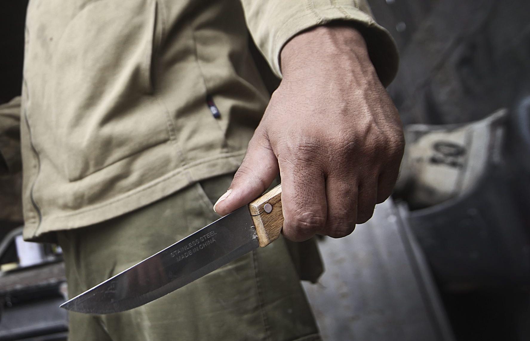 Жителя бурятского села подозревают вубийстве продавца круглосуточного магазина