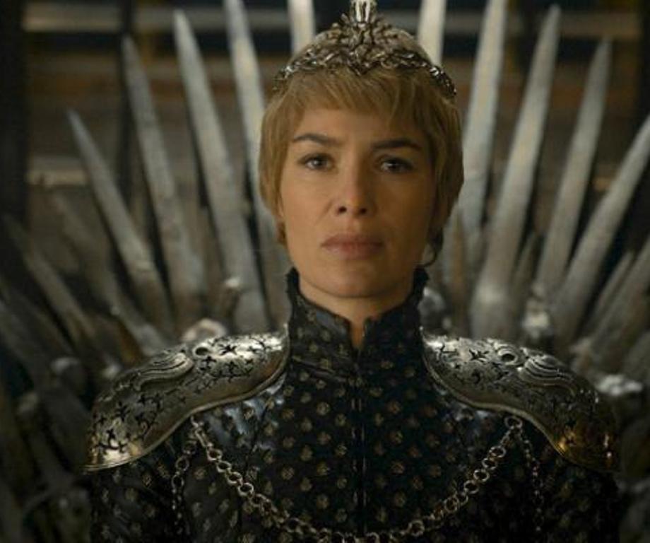 7-мой сезон «Игры престолов» начал бить рекорды еще допремьеры