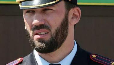 Чечню не интересует доклад о роли Даудова в пытках геев