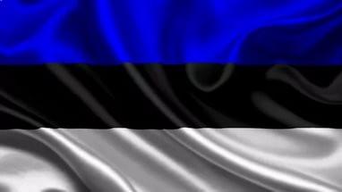 МИД России считает высылку дипломатов из Эстонии недружественным актом