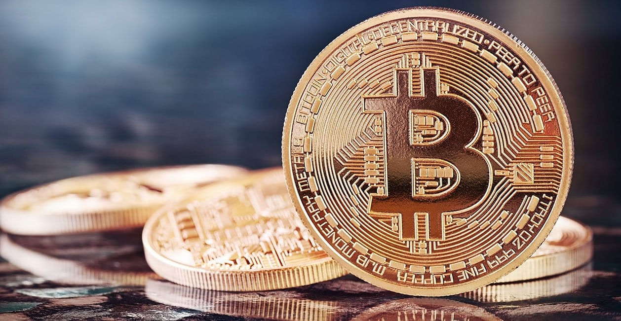 Криптовалюты нужно как можно скорее разрешать— Герман Греф