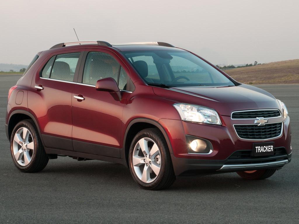 Специалисты составили список переименованных моделей авто в РФ