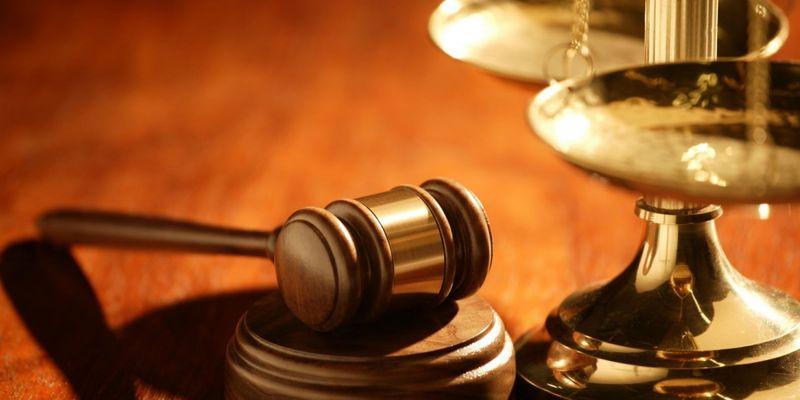 Совладельцы «Альфа-банка» подали вСША всуд наBuzzFeed