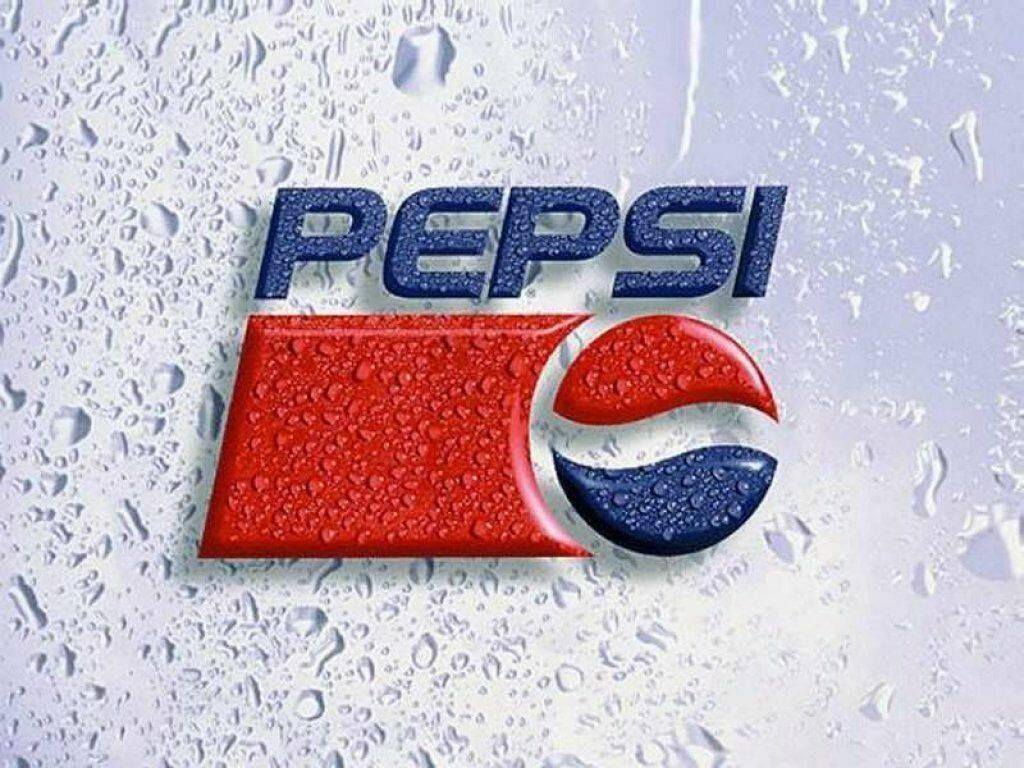 Pepsi собирается использовать червей для производства собственной продукции