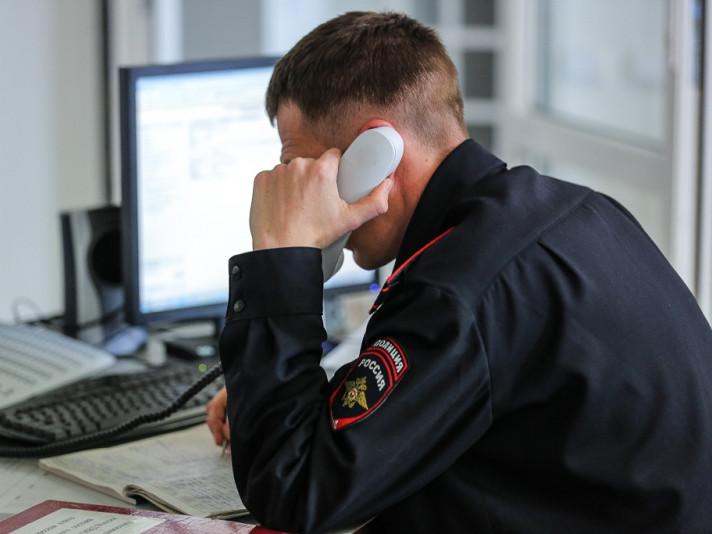 ВНовгородской области ребенок скончался, задев провод ЛЭП