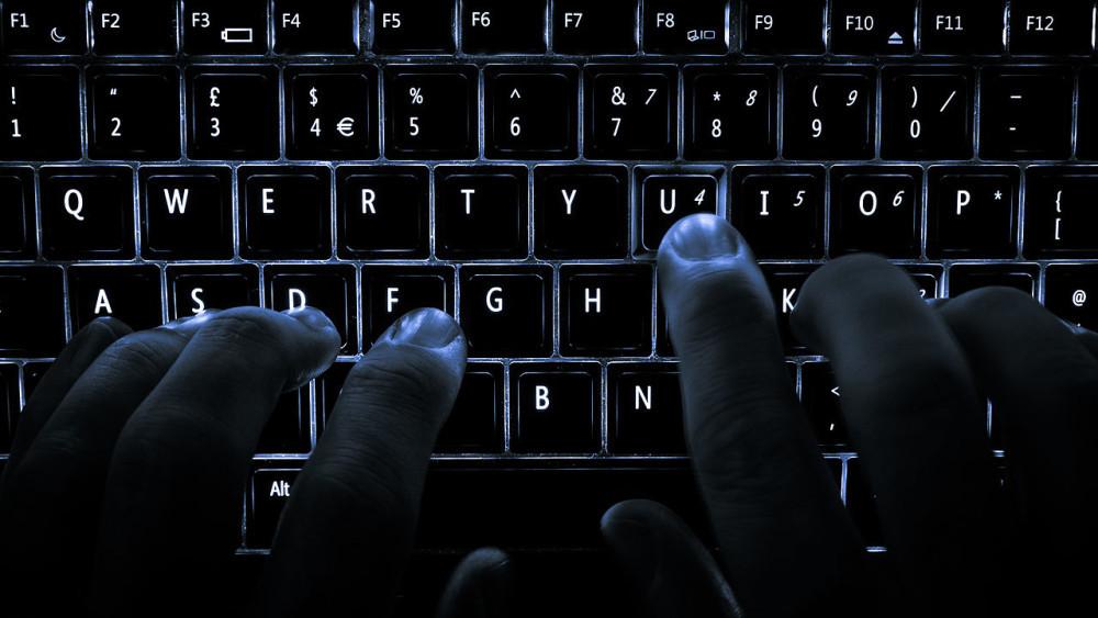 ВРФ создают технологии защиты отинформационных угроз из-за границы