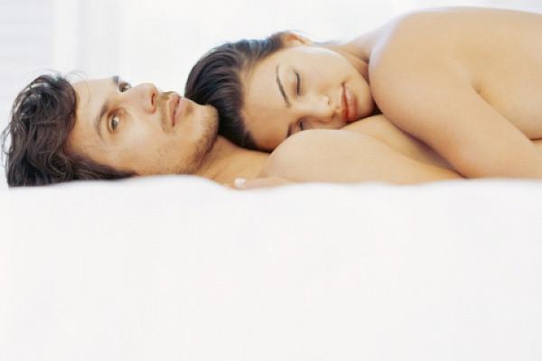 Сексуальные удовольствие для мужчин