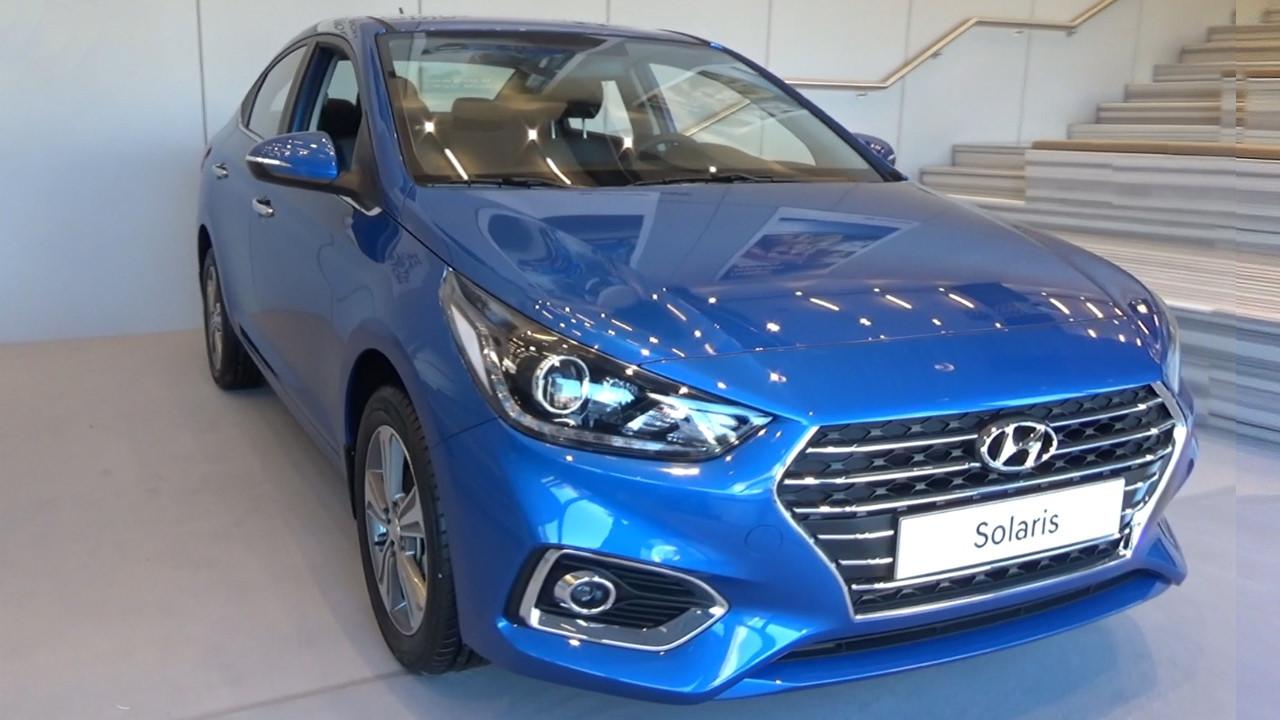 Лада Vesta угодила всписок безопасных авто поитогам русских краш-тестов
