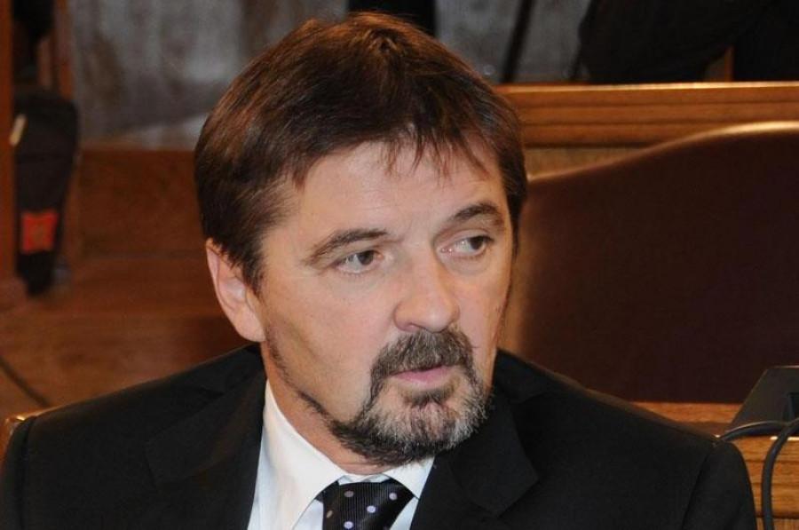 МИД Черногории вручил ноту протеста послу РФ