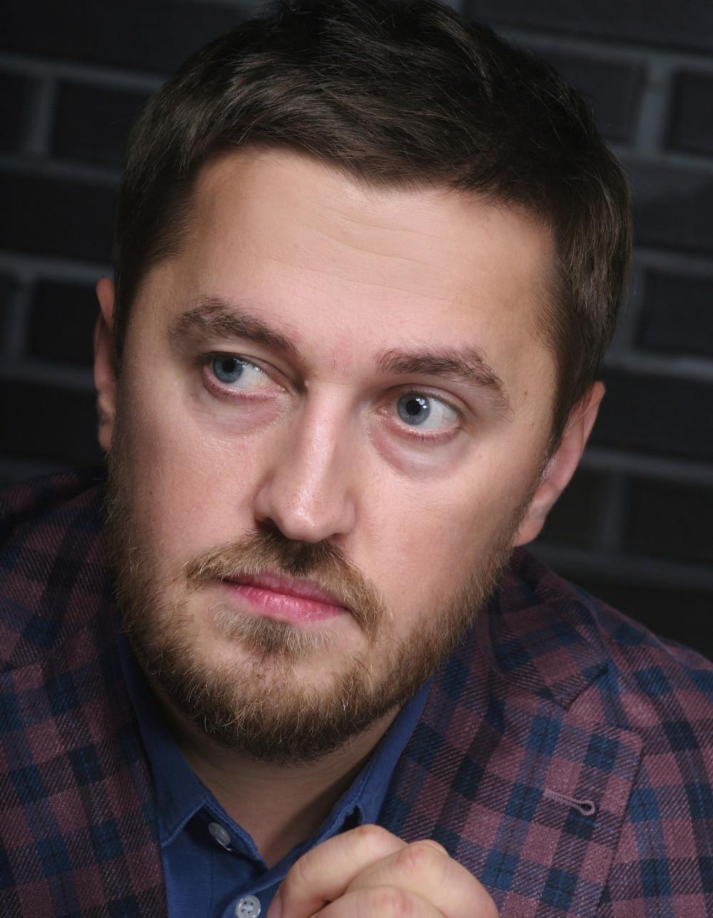 Сценарист «Физрука» попал в поликлинику сприступом
