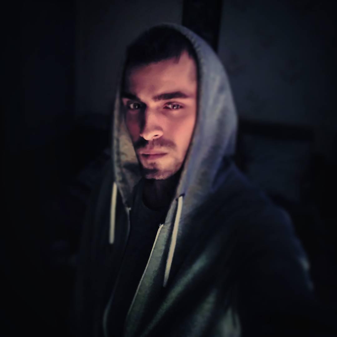 В столице России милиция задержала актёра «Универа» и«Интернов» Дмитрия Бушина