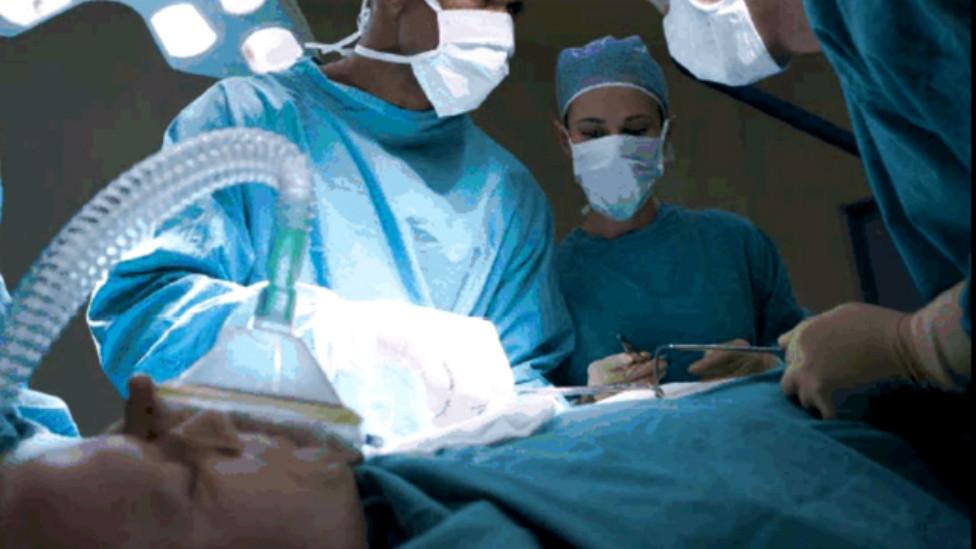 Ученые описали ощущения человека всостоянии клинической смерти