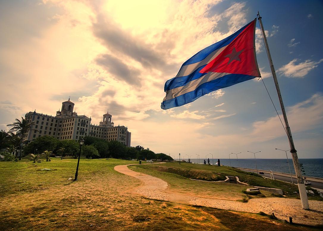 Новак: Российская Федерация может увеличить экспорт нефти наКубу