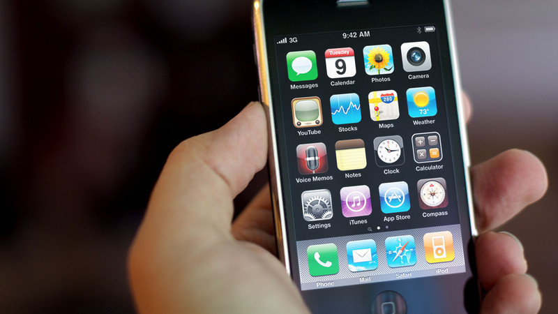 Некоторые популярные устройства Apple останутся без поддержки