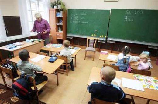 ВХакасии жалоба президенту наурезанную заработную плату  повернулась  кошмаром для директора школы