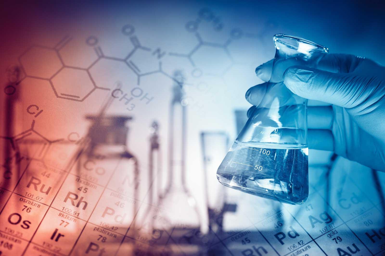 Ученые РФ иЯпонии синтезировали квантовый металл