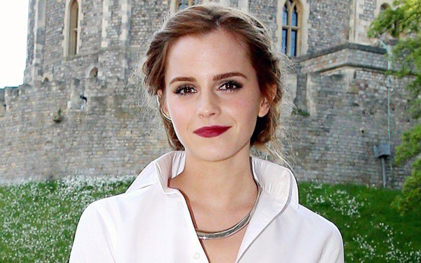 Звезда фильмов про Гарри Поттера собралась сделать предложение возлюбленному