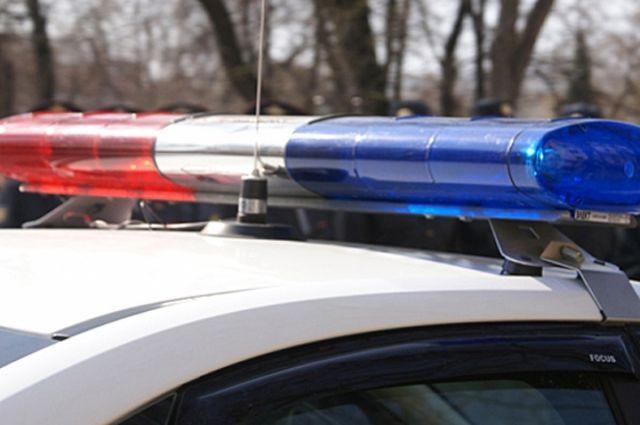 ВНижегородской области два школьника погибли вДТП повине нетрезвого водителя