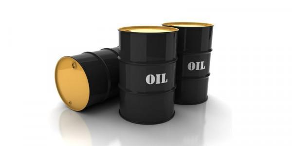 МЭР: Цена экспортной пошлины на нефть снижена до 84 долларов