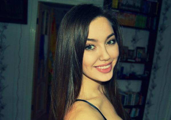 Анастасия Костенко рассекретила информацию о проблемах со здоровьем