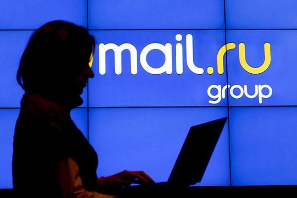 Сотрудники Mail.ru Group тайно запустили мессенджер O.Life