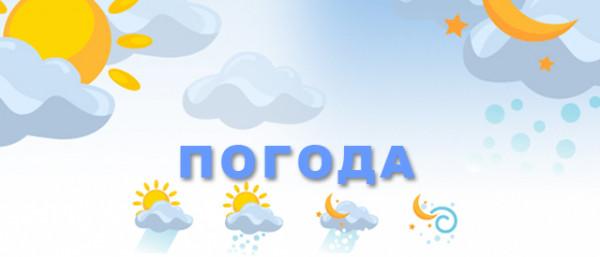 Синоптики прогнозируют снег и заморозки с 3 по 9 мая в Нижегородской области