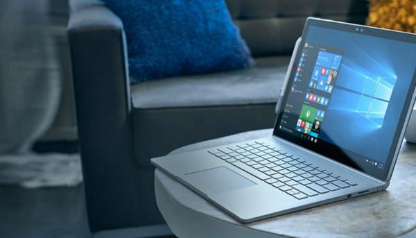 Microsoft запретила изменение стандартного браузера в Windows 10 S